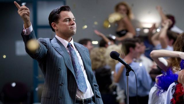 股市如何进去一级市场,股票市场基础知识(一)