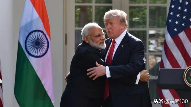 跟风美国?印度为了迎合美国开始对中国企业恶劣打压-第3张