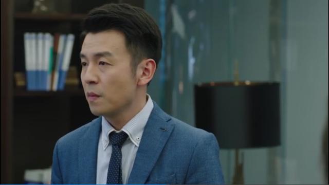《我的前半生》:四個男人四種婚姻觀,為什麼陳俊生最值得嫁?