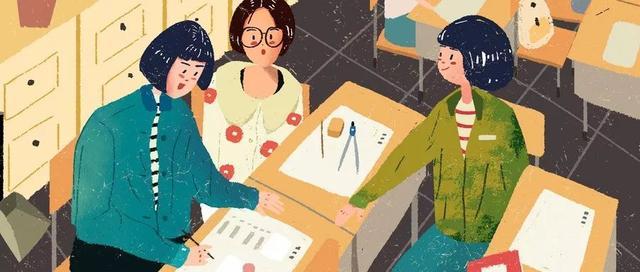 高中英语非谓语动词重难点,一篇全搞定,考试语法点,你必须掌握