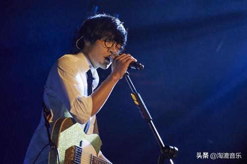 YouTube数据:2020年热门华语流行音乐,他3首上榜?插图6
