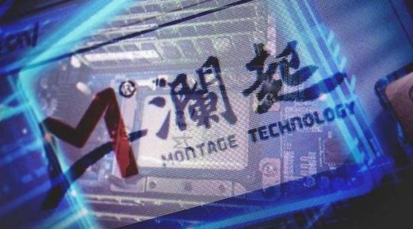 全球第二的中国芯片巨头,核心技术均是自研,靠卖芯片净赚6亿-今日股票_股票分析_股票吧