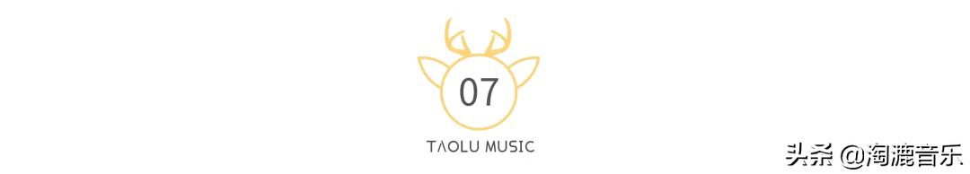 YouTube数据:2020年热门华语流行音乐,他3首上榜?插图13