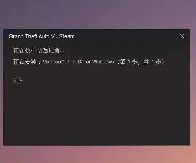 没有这位大佬,也许你就不能在Windows上玩游戏了插图7