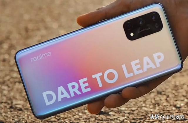 不说虚的:2020年全价位最值得推荐的手机都在这里了!(上)插图6