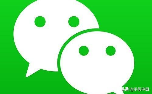 微信儿童版要来了?腾讯申请了多项微信儿童版商标 站长论坛
