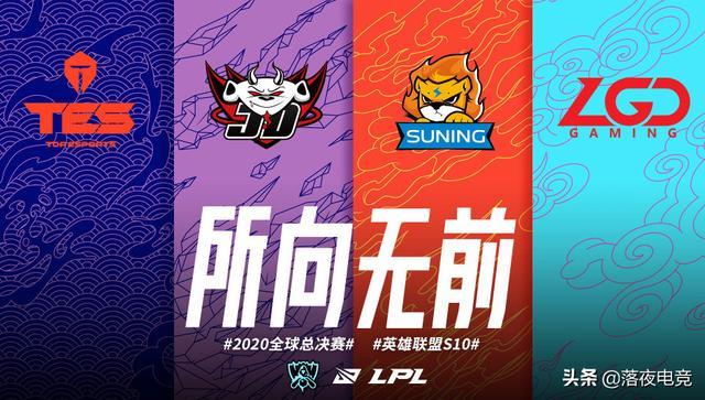 Sofm或成越南唯一希望?越南赛区两支代表队或无法参加S10www.smxdc.net