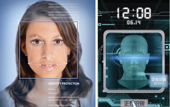 """近年來,人臉識別技術發展迅猛,識別精度和速度不斷的得到提升,在眾多領域的應用裏都能""""大展身手""""使人眼前一亮,觸不及防。首先,草莓视频下下载安装色板來了解一下什麽是人臉識別技術?人臉識別"""
