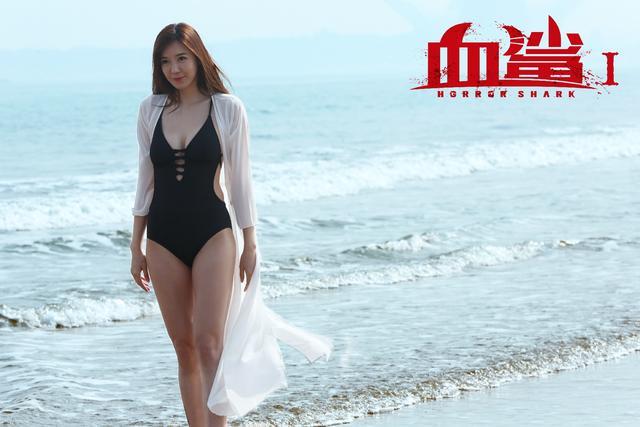 《【天辰登陆注册】电影《血鲨1》定档7月17日,变异鲨鱼疯狂复仇》