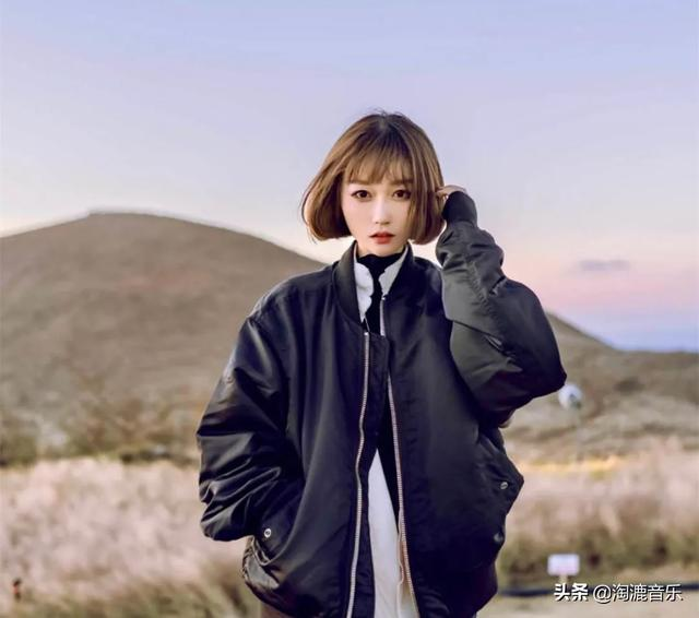 YouTube数据:2020年热门华语流行音乐,他3首上榜?插图18