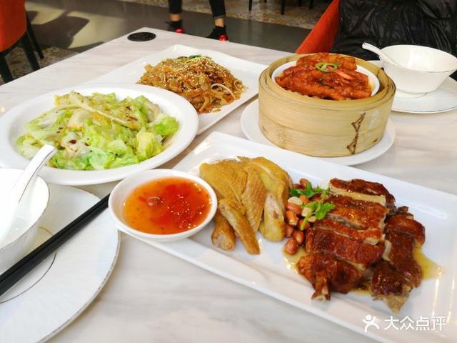 网红美食排行榜图片图片