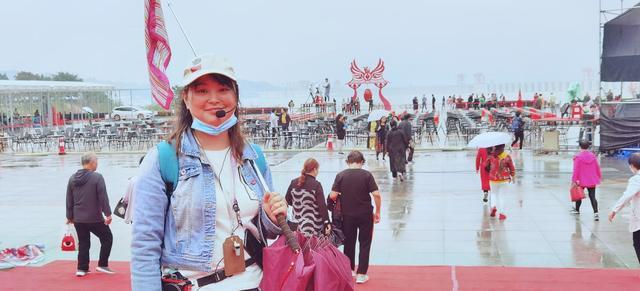 秭归:集长江三峡三峡大坝屈原故里于一身,打造世界级旅游目的地