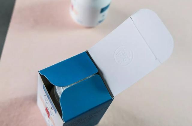 来自台湾的ZTUAN保健品包装设计(图12)