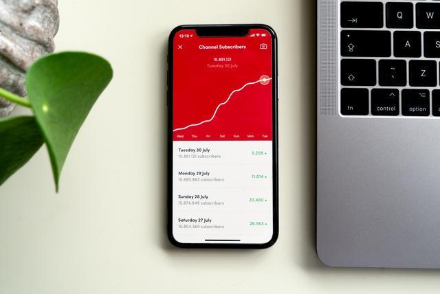 Iphone12重磅亮相5G板块再掀风浪,科技产业链能否爆发