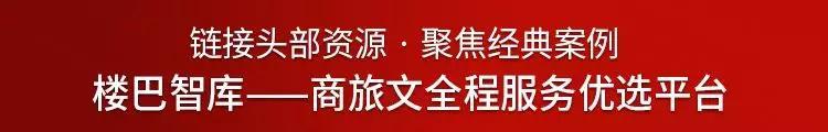 苦与难的上半年,武汉商业恢复观