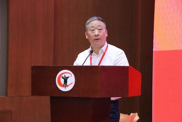 中亚洲城ca88唯一官网>>>六届理事会明确新工作目标:全面提升酒业知识产权保护能力