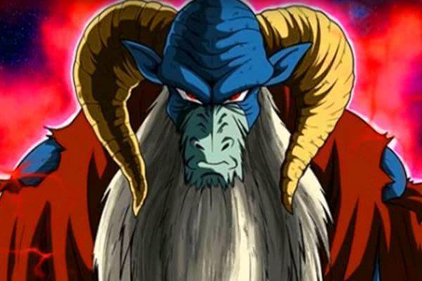 龙珠悟空同人漫画,龙珠同人:悟空长翅膀不算什么!贝吉塔的新形态才叫霸气