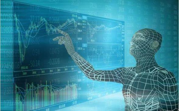 """股票名称后面加星号是什么意思,炒股恶习,天天盯盘14400秒,读懂这6个""""盘口语言"""",你才是股市真正的高手!"""