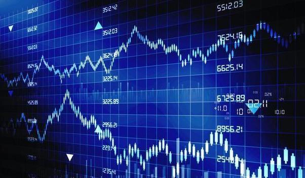 7月2日股市大跌原因,资深交易员相告:为什么不断有大单买入,但股价却不断下跌?不懂难怪你会一直亏损