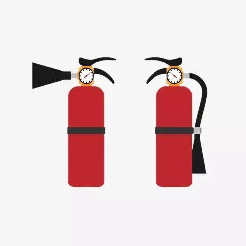 科普 | 家中常备六种消防器材,灭火逃生有备无患!