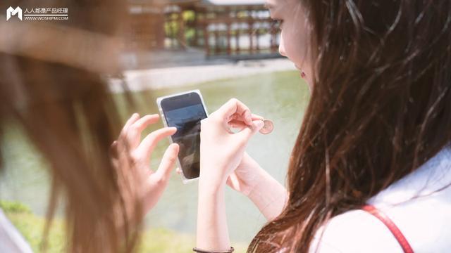 """微信群""""拍一拍"""",社交基因中的触觉尝试-微信群群发布-iqzg.com"""