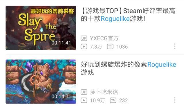 形骸骑士 Steam热销前十 93%好评的Roguelike Roguelike 游戏资讯 第19张