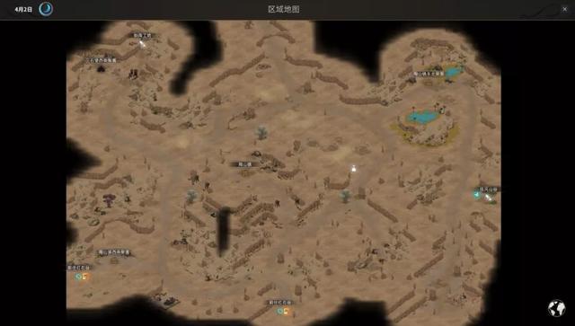 部落与弯刀 Steam全球热销第二 部落与弯刀、Steam 游戏资讯 第9张