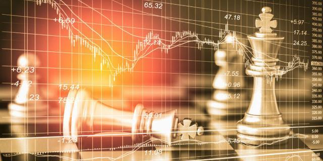 股市休市2安排,央行、沪深交易所、港交所发公告 金融市场延期休市至何时?最全日程看这里
