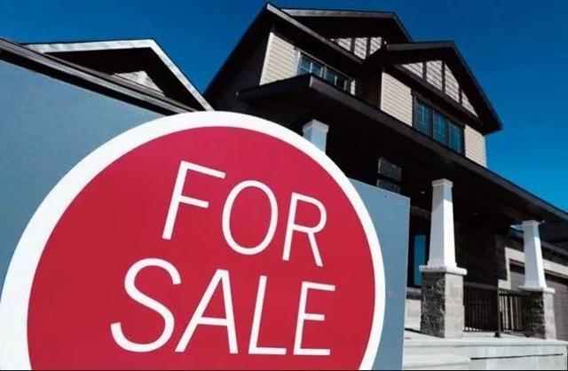 哪里找加拿大28实力群,加拿大20%年青都市房东称动用了本身的退休储备买房