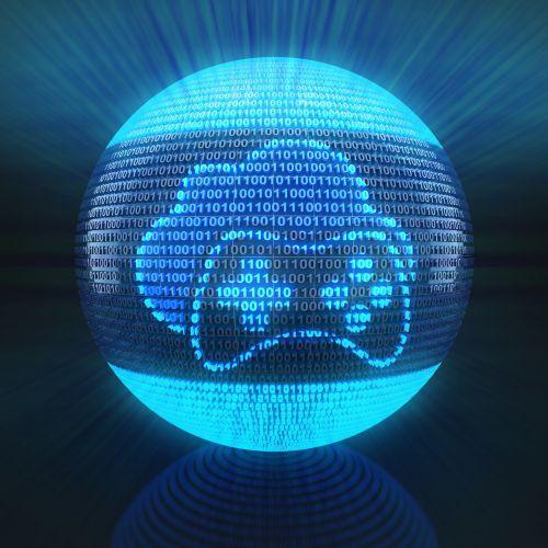 5G重塑游戏产业,云游戏理想照进现实插图