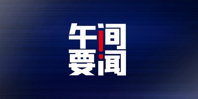 午间要闻 | 中国新冠病毒疫苗获批上市;12月中国制造业PMI为51.9%;獐子岛原董事长诉证监会要求撤销处罚插图