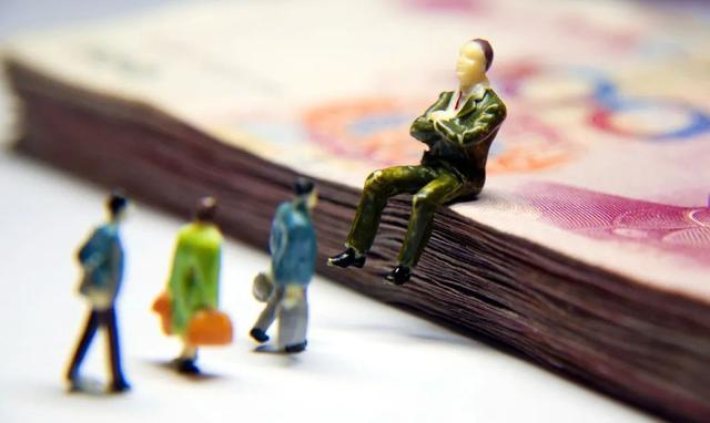 央行调查线上联合消费贷,剑指蚂蚁花呗、借呗?-今日股票_股票分析_股票吧