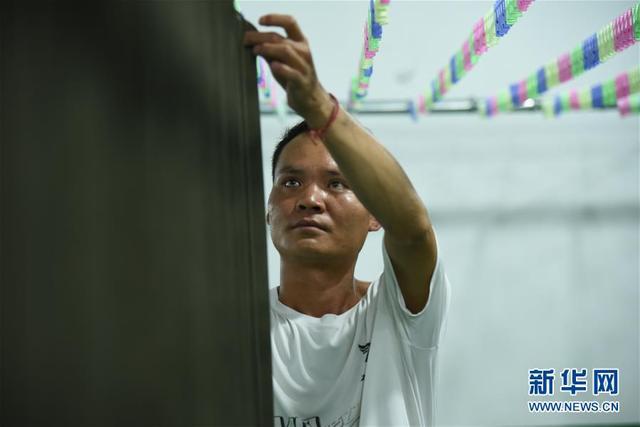 """""""小""""手袋稳就业-今日股票_股票分析_股票吧"""