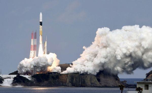 日本公布2021年防卫预算 将强化外太空、激光反无人机等新能力-第1张