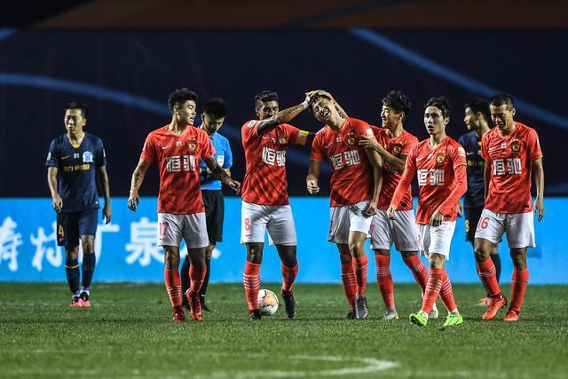 """大连赛区迎回球迷""""广州德比""""将开放1500个观众席"""