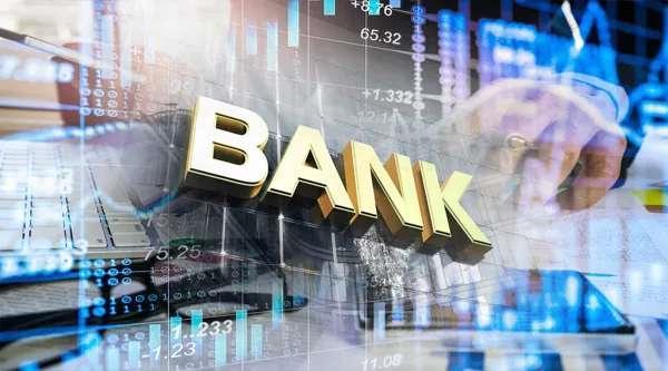 """新变局!国内最大村镇银行集团升级为\""""投管型\""""银行,对1600多家村镇银行有何刺激?-今日股票_股票分析_股票吧"""