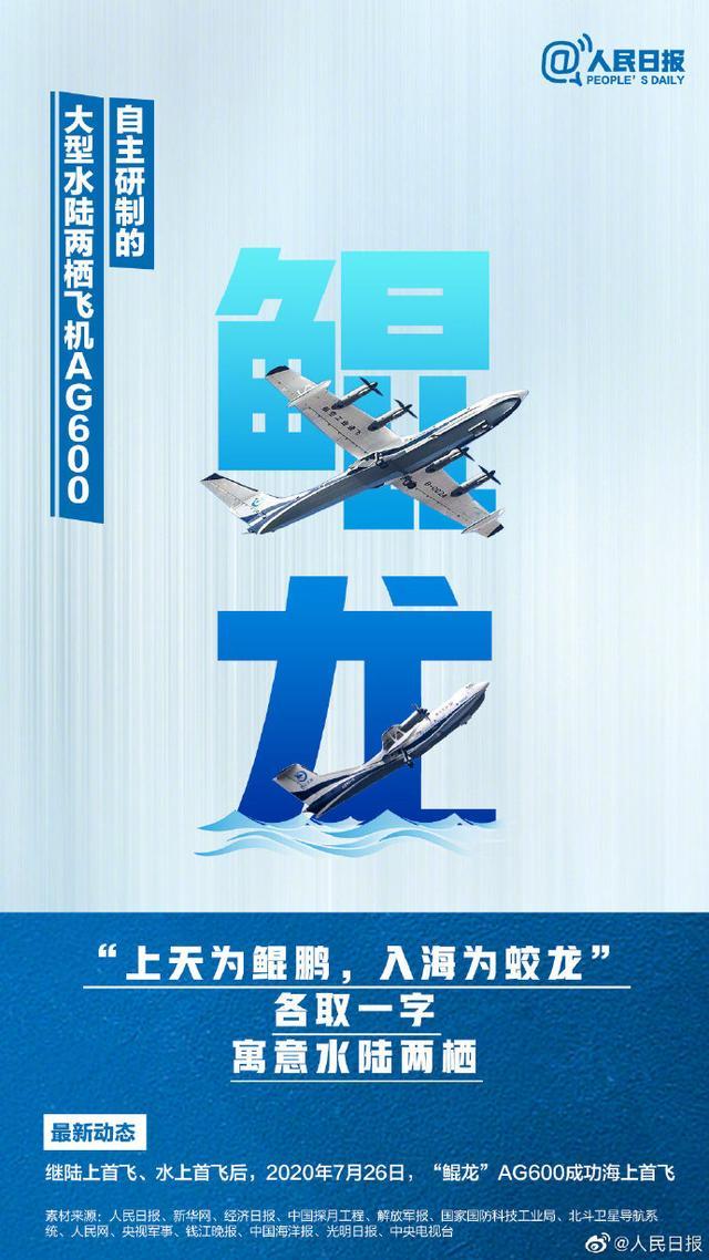 中国人命名有多浪漫?看一组大国重器的诗意名字www.smxdc.net