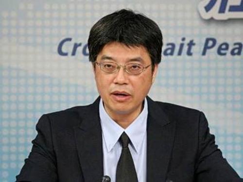 用完即丢!乱港分子企图偷渡台湾被抓 民进党当局急忙切割www.smxdc.net