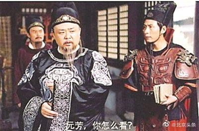 3份花生米+3份拍黄瓜,济南3男子一顿饭喝117瓶啤酒 店家:这种酒量客人常遇到www.smxdc.net