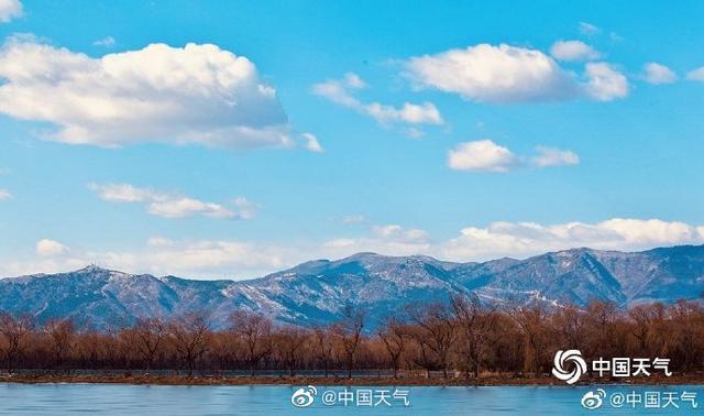 你拍过最治愈的天空www.smxdc.net