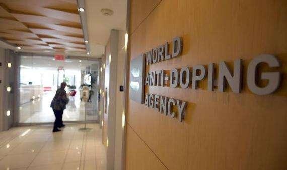 世界反兴奋剂机构回应美国考虑停缴会费:或将制裁www.smxdc.net