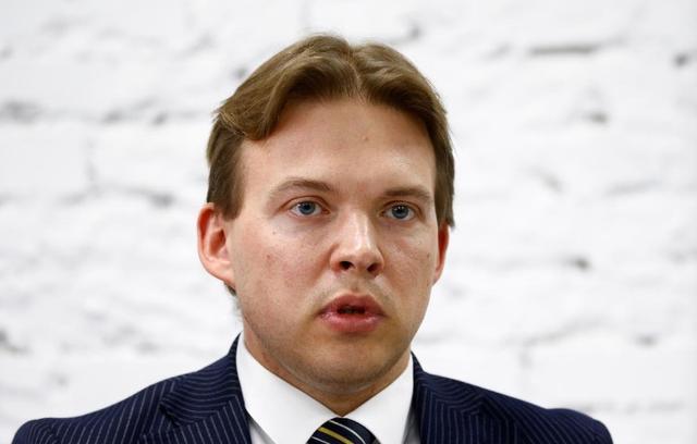 """白俄罗斯反对派高级成员或被拘留,现场只留下""""面具""""一词【www.smxdc.net】"""