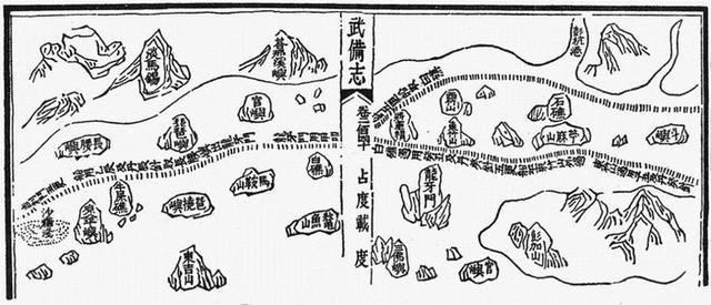 马来群岛的穆斯林︱9-16世纪:自商路而来的信仰-第4张