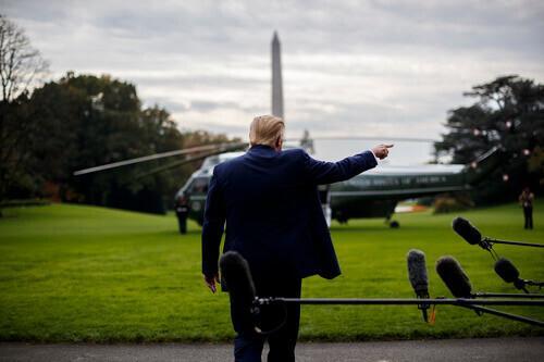 特朗普竞选广告错用俄军战机 原图作者:这就是插手美国政治?-第4张