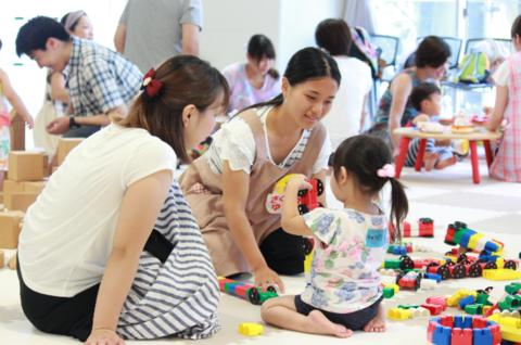 为解决少子化 日本将为新婚夫妇发放4万元补贴