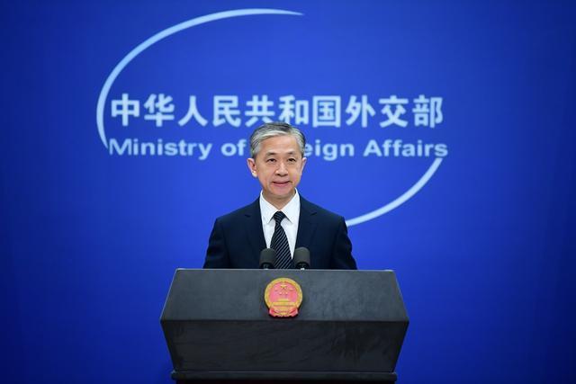 美国单方面宣布恢复对伊制裁 外交部:美国根本没这种权力【www.smxdc.net】