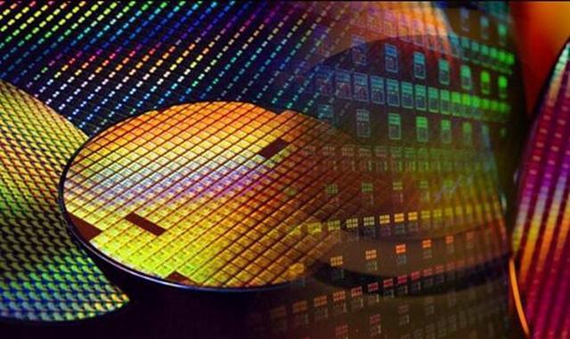 台积电2nm工艺研发进展超预期 采用环绕栅极晶体管技术【www.smxdc.net】