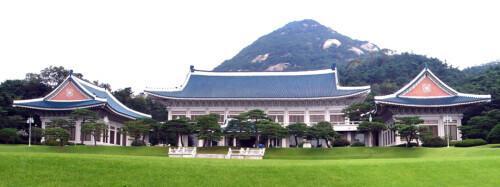 朝鲜就韩公民被射杀事件致歉【www.smxdc.net】 全球新闻风头榜 第1张