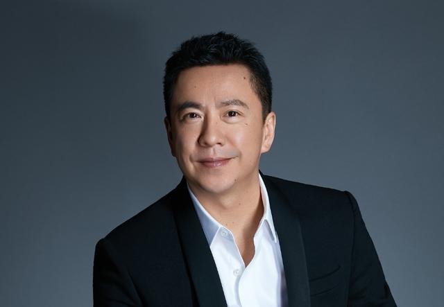 专访王中磊:华谊是内容玩家非资本玩家,说我们全靠冯小刚有偏颇-第1张
