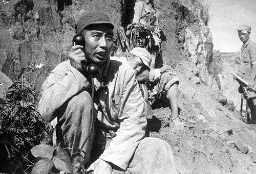 """不退!孤军进驻藏北无人区,主席连呼三遍""""盖世英雄"""",这支队伍经历过什么?-第3张"""